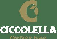 Olio Ciccolella